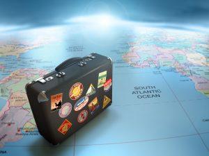 Самостоятельное путешествие с gogoru.ru